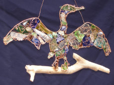 sea_glass_creations002002.jpg