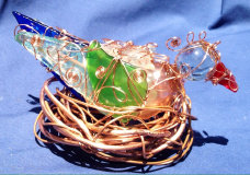 sea_glass_creations002004.jpg
