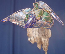 sea_glass_creations002006.jpg