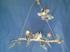 sea_glass_creations002007.jpg