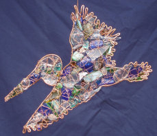 sea_glass_creations002008.jpg