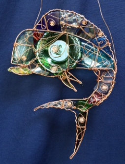 sea_glass_creations008001.jpg