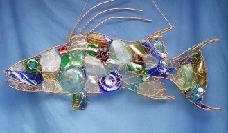 sea_glass_creations010002.jpg
