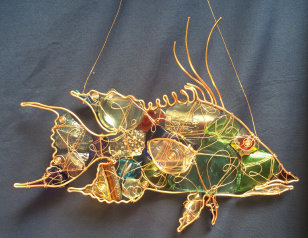 sea_glass_creations010003.jpg