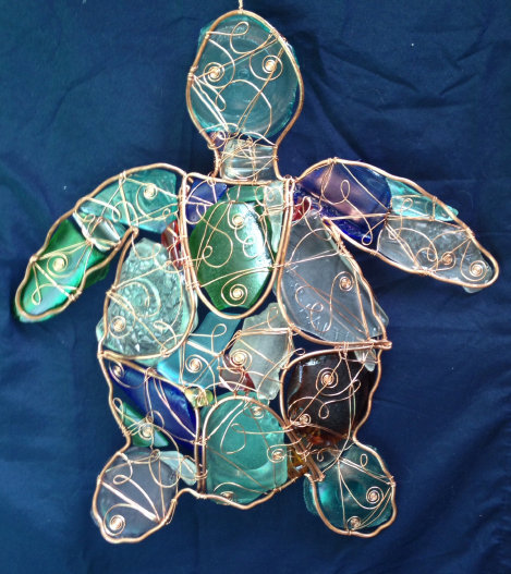 sea_glass_creations014001.jpg