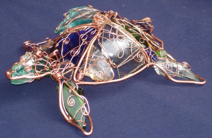 sea_glass_creations015001.jpg
