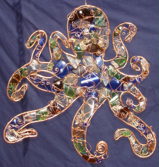 sea_glass_creations026001.jpg