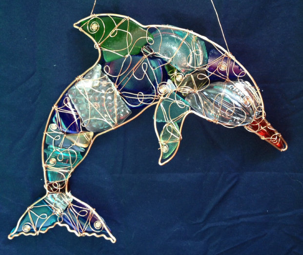 sea_glass_creations039001.jpg