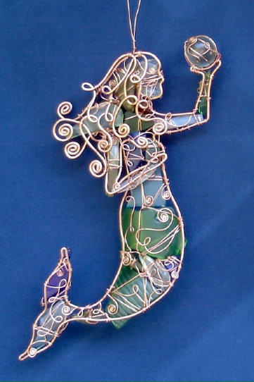 sea_glass_creations068001.jpg