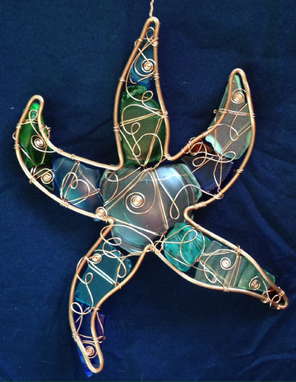 sea_glass_creations090002.jpg