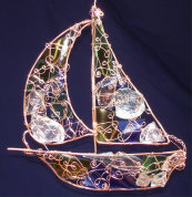 sea_glass_creations093001.jpg