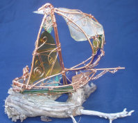 sea_glass_creations093002.jpg