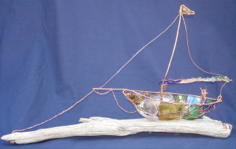 sea_glass_creations093003.jpg