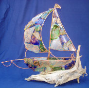 sea_glass_creations093004.jpg