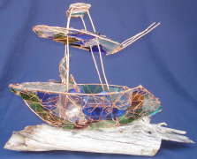 sea_glass_creations093005.jpg