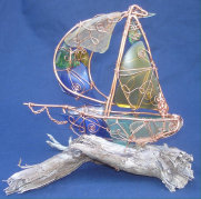 sea_glass_creations093007.jpg
