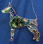sea_glass_creations097001.jpg