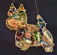 sea_glass_creations097002.jpg