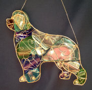 sea_glass_creations097003.jpg