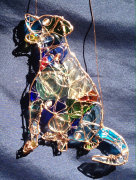 sea_glass_creations097008.jpg