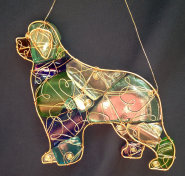 sea_glass_creations097010.jpg