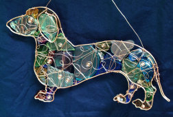 sea_glass_creations097011.jpg