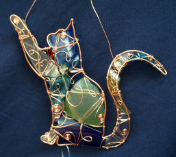 sea_glass_creations104002.jpg