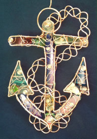 sea_glass_creations105001.jpg