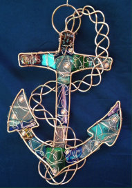 sea_glass_creations105002.jpg