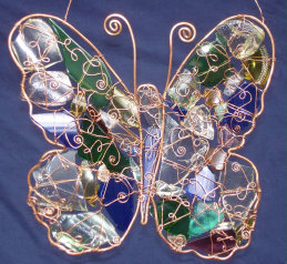 sea_glass_creations114002.jpg