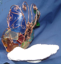 sea_glass_creations114003.jpg