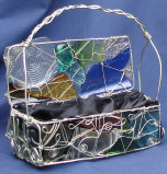 sea_glass_creations122001.jpg