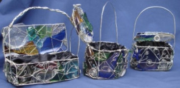 sea_glass_creations122002.jpg