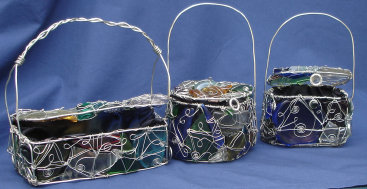 sea_glass_creations122003.jpg