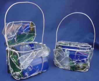 sea_glass_creations122004.jpg