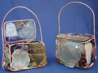 sea_glass_creations122005.jpg