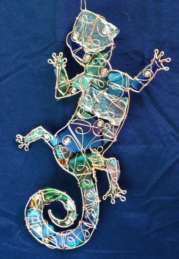 sea_glass_creations123001.jpg