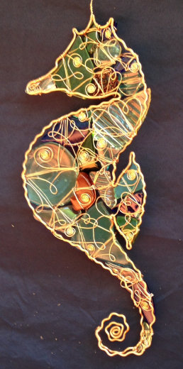 sea_glass_creations131001.jpg